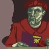 описание библиотеки MXIO - последнее сообщение от Timoshuk