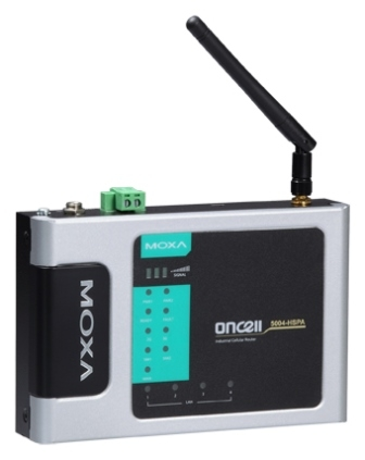 OnCell 5004-HSPA