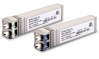 SFP+ модули 10 Gigabit Ethernet