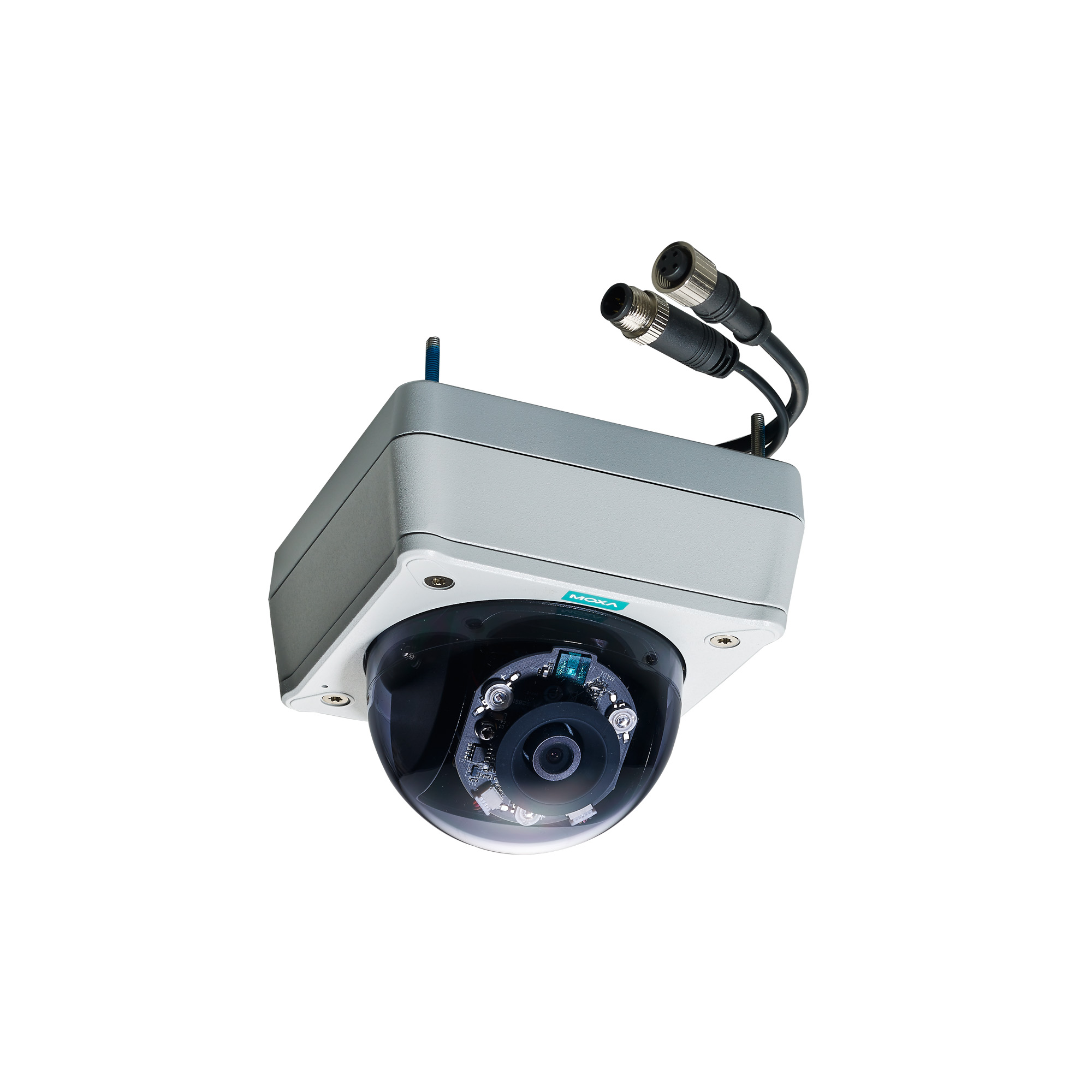 VPort P16-1MP-M12-CAM80-CT