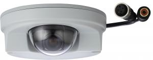 Камера VPort P06-1MP-M12-CAM36-CT